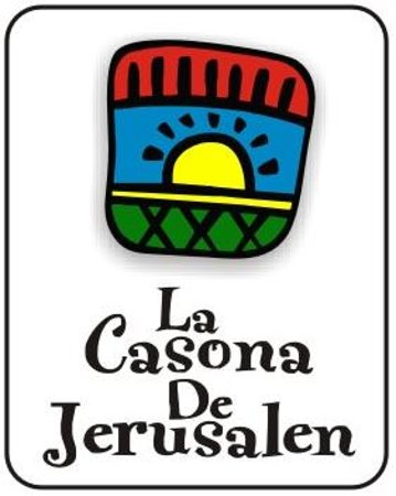 Photo of La Casona De Jerusalen Traveler's Hostel Arequipa