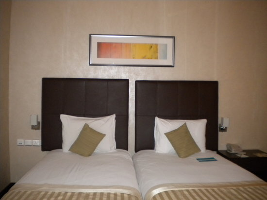 Photo of Star Boutique Hotel Apartments Dubai