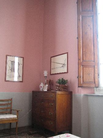 Photo of Guest House Casa Dini Lucca