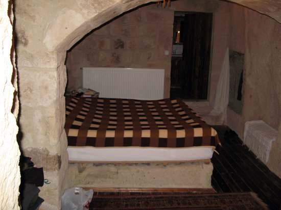 Photo of Hisar Evi Cave Hotel Nevsehir