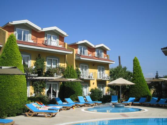 Photo of Club Alla Turca Dalyan
