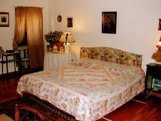 Piazza Erbe Bed & Breakfast