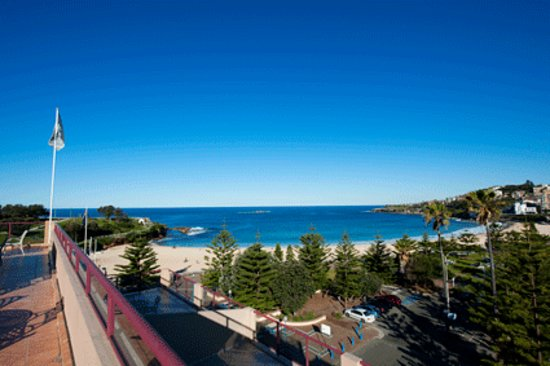 Photo of Coogee Sands Hotel & Apartments