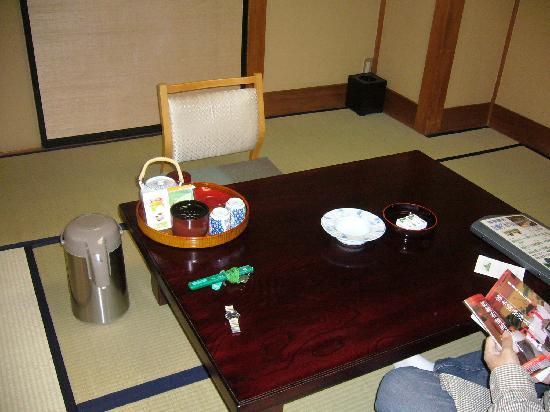 hakone yumoto hotel reviews
