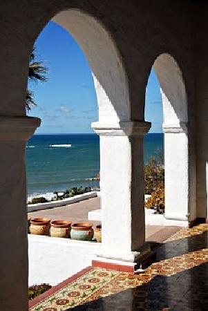 Casa Romantica Cultural Center And Gardens San Clemente Ca Hours Address Historic Site