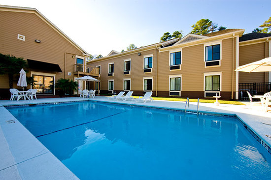 Photo of Days Inn Phenix City