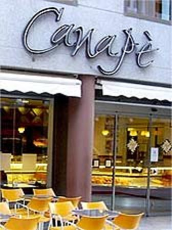 Canape calella restaurant reviews phone number for Restaurant canape