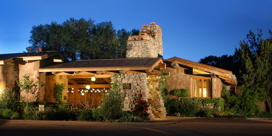 El Portal Sedona Hotel