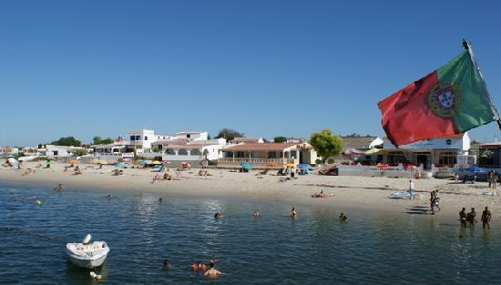 Olhao Images - Vacation Pictures of Olhao, Faro District - TripAdvisor