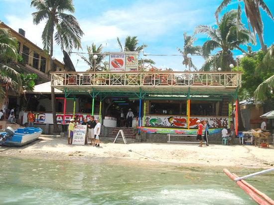 Photo of Big Apple Dive Resort Puerto Galera