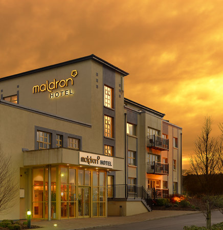 Photo of Maldron Hotel Wexford Ballindinas