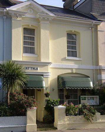 Photo of Kethla House Torquay