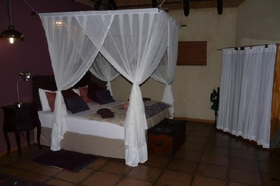 Photo of Zuleika Country House Hoedspruit