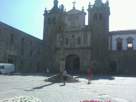 Viseu Photo