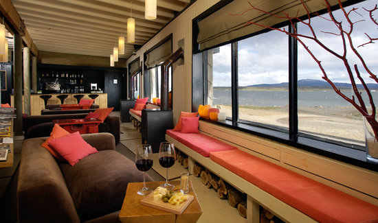Photo of Indigo Patagonia (Noi Hotels) Puerto Natales