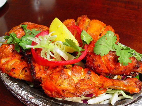 http://media-cdn.tripadvisor.com/media/photo-s/01/5a/e5/ae/tandoori-chicken.jpg