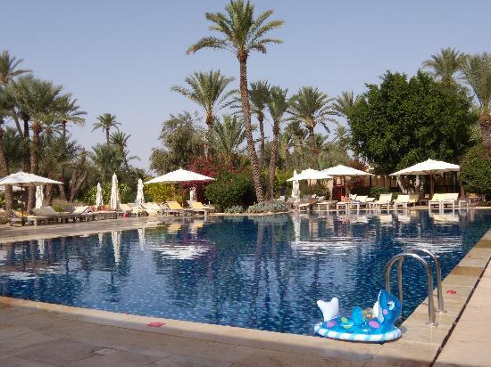 Club Med Marrakech le Riad Club Med Marrakech le Riad