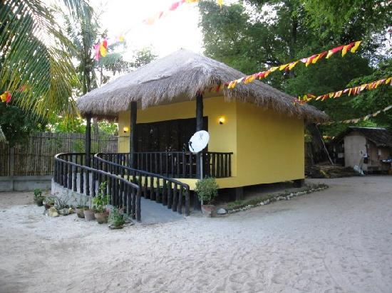 Southcrest Beach Resort And Nature Park Review