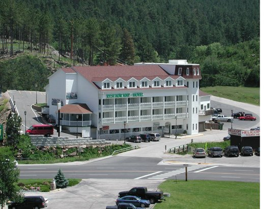 Photo of Roosevelt Inn Keystone