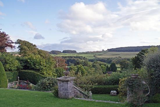 Golden Grove Bed And Breakfast Wales