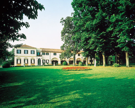 Photo of Villa Margherita Hotel Mira