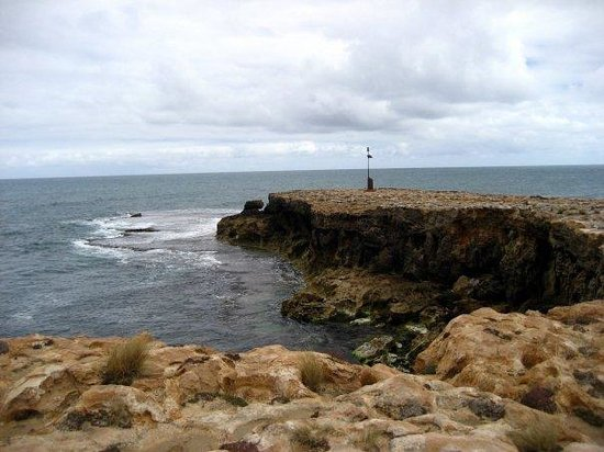 top things to do in south australia  australia  south australia attractions  u2013 find what to do