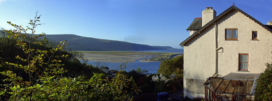 Photo of Bryn Melyn Guest House Barmouth