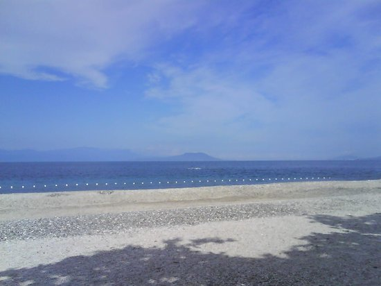 Photo of Punta Malabrigo Beach Resort Batangas Province