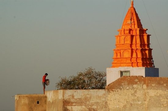 Pushkar Photo
