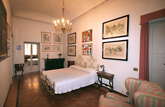 Photo of B&B Al Palazzo Cremona