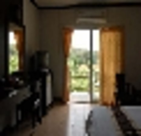 Photo of Lanta Thip House Ko Lanta