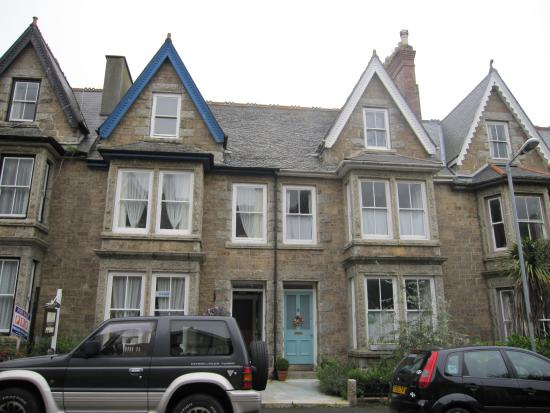 Photo of Chiverton Guest House B&B Penzance