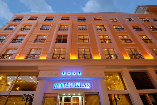 Klas hotel istanbul turkey hotel reviews tripadvisor for Cheap hotel in laleli istanbul