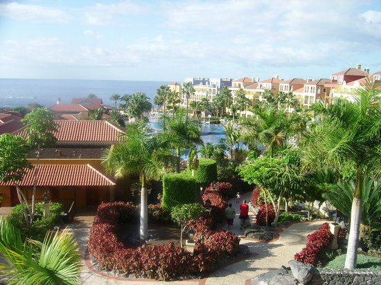 Photo of Bahia Principe Resort Playa Paraiso