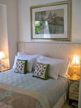 ‪Waratah Brighton Boutique B & B‬