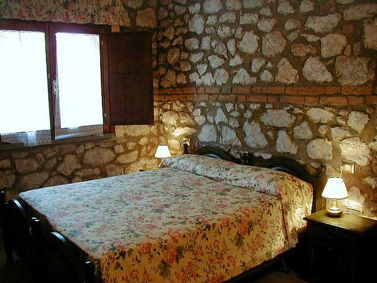 Agriturist Prile