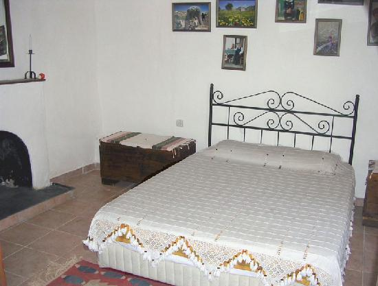 Photo of Kaya Cottages Fethiye