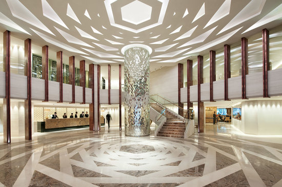 Mandarin Oriental, Jakarta: We aim to delight everyone with our legendary Mandarin Oriental hospitality.