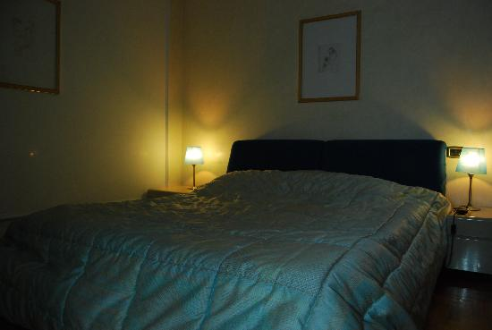 Photo of Bed & Breakfast I Giramondo Rome
