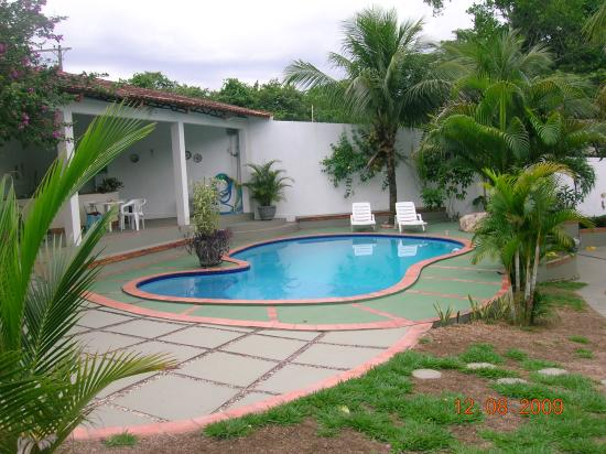 Photo of Maguire's Guesthouse Manaus