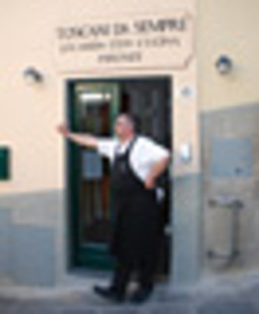 Photo of Toscani Da Sempre Locanda Con Cucina Pontassieve