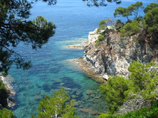 Photos hy res images de hy res c te d 39 azur tripadvisor for Decor de france hyeres