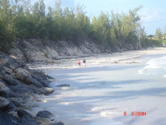 Photo of On The Rocks Eleuthera