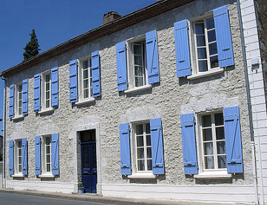la maison des lys valence sur baise midi pyr 233 n 233 es bed and breakfast reviews and rates