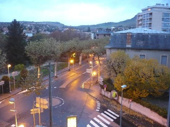 Photo of Hotel La Musardiere Millau