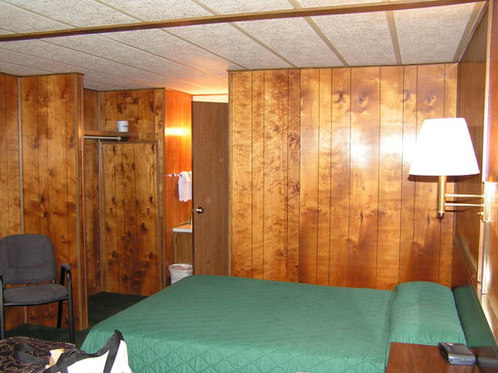 Keene Motel