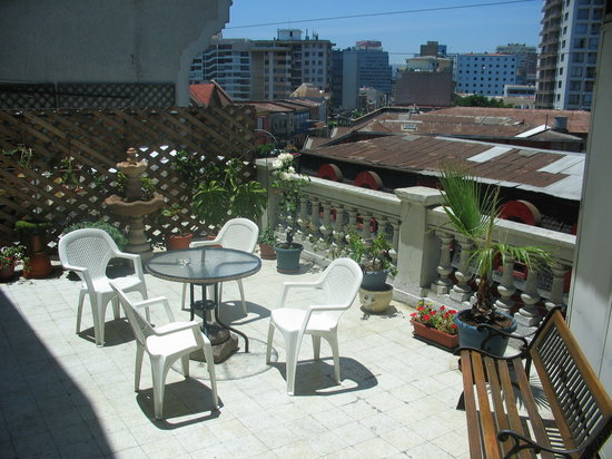 Photo of Hostal Vista Hermosa 26 Vina del Mar