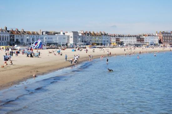 Foto de Weymouth