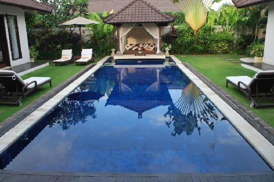 Photo of Villa Tania Seminyak
