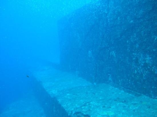 10 Best Underwater Sites to Visit  HuffPost